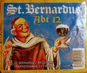 bel-st-bernardus-abt-12
