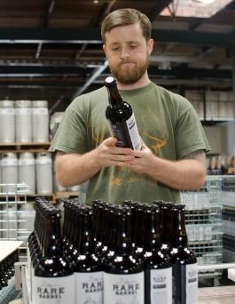 The-Rare-Barrel-bottles