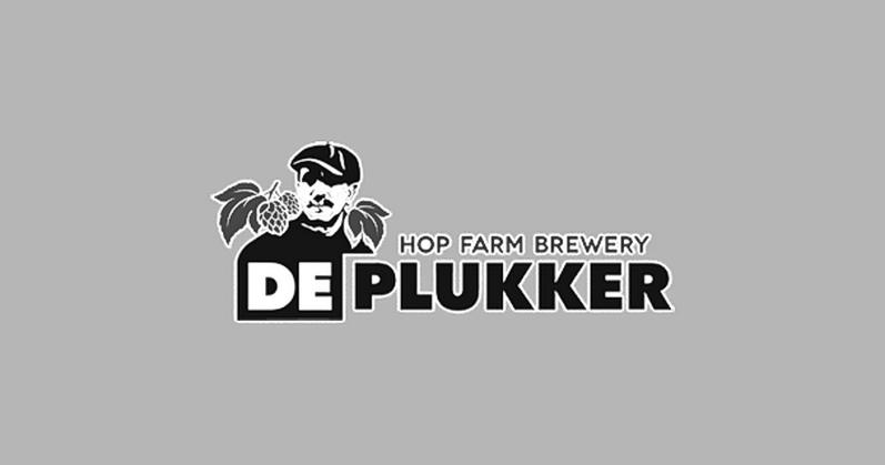 Brouwerij De Plukker.
