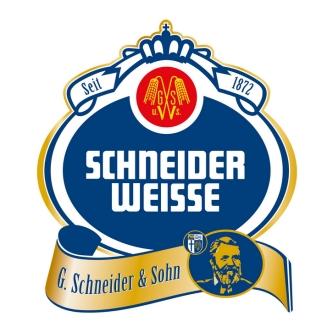 kunden.downloads.logos.schneider.1c2