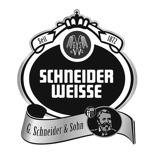 G.Schneider & Sohn.