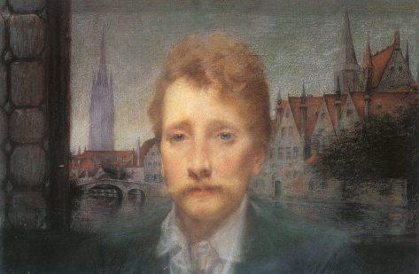GeorgesRodenbach