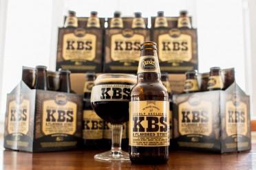 KBS-372x248