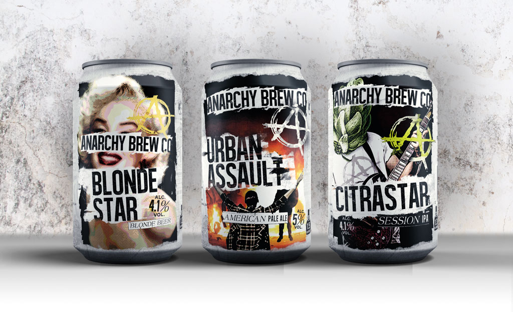 anarchy-new2-cans