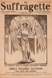 _The_Suffragette_,_13_June_1913_-_Emily_Davison_memorial_edition
