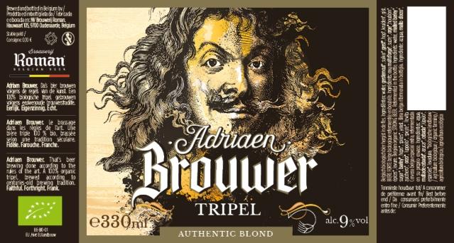 beer-2675182_0d773_hd